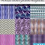 abstract geometric bg cat 150x150 دانلود تکسچر های انتزاعی هندسی