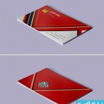 busines card mock 3 cat 150x150 دانلود ماک آپ فتوشاپ کارت ویزیت – شماره 3