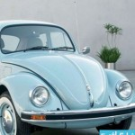 foloks cat 150x150 دانلود مدل سه بعدی اتومبیل فولکس