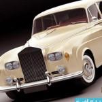 rolls royce cat 150x150 دانلود مدل سه بعدی اتومبیل Rolls Royce