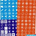 700 icons cat 150x150 دانلود 700 آیکون وکتور مختلف و زیبا