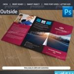 brochure tri 07 cat 150x150 دانلود فایل لایه باز بروشور 3 طرفه