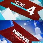 channel news cat 150x150 دانلود پروژه افتر افکت شبکه خبر – News Channel
