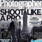 digital photographer issue 155 cat 150x150 مجله عکاسی Digital Photographer – شماره 155