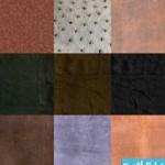 leather textures 06 cat 150x150 دانلود تکسچر های چرم Leather Texture – شماره 6