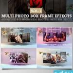 multi photo bo temp cat 150x150 دانلود فایل لایه باز قاب های عکس جعبه ای