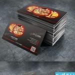 pizza bc cat 150x150 دانلود کارت ویزیت پیتزا – Pizza Business Card