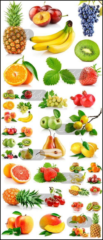 دانلود تصاویر استوک میوه - شماره 4