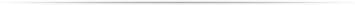 divider دانلود 10 استایل فتوشاپ درخشان – شماره 3