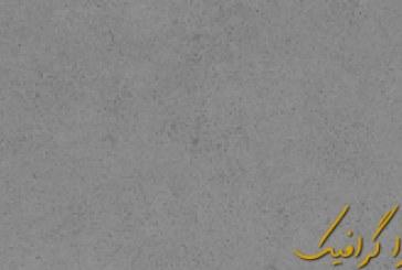 پترن فتوشاپ Mocha Grunge