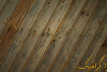 دانلود تکسچر چوب – شماره 2
