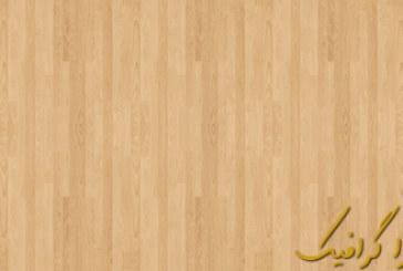 دانلود تکسچر چوب – شماره 3