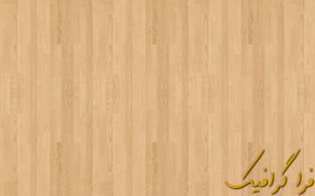 دانلود تکسچر چوب - شماره 3