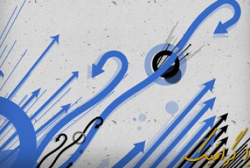 دانلود براش های فتوشاپ پیکان – Arrows