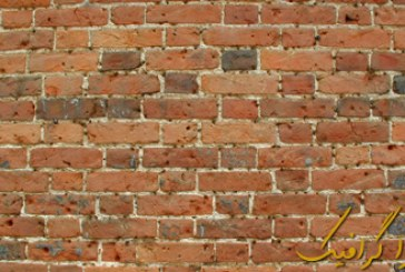 تکسچر دیوار آجری – شماره 2
