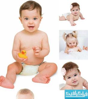 دانلود تصاویر استوک کودک