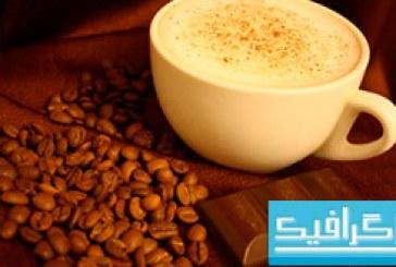 دانلود والپیپر قهوه Coffee