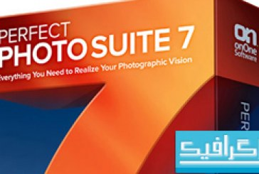 دانلود پلاگین فتوشاپ Onone Perfect Photo Suite Premium Edition v7.5
