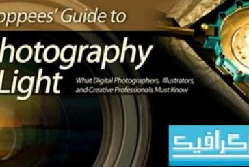 کتاب عکاسی Photography & Light