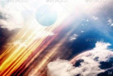 دانلود پس زمینه های سیارات