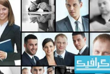 دانلود تصاویر استوک کسب و کار