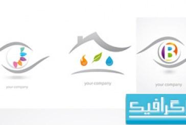 دانلود لوگو های شرکتی – شماره 2
