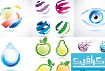 دانلود لوگو های مختلف – شماره 9