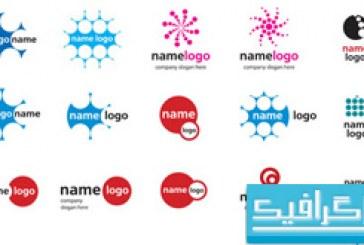 دانلود لوگو های مختلف – شماره 14
