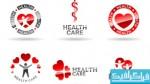 دانلود آیکون های پزشکی و سلامت