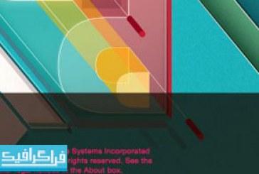 دانلود نرم افزار ایندیزاین Adobe InDesign CC