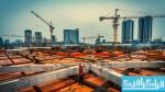 دانلود تصاویر استوک صنایع مختلف