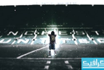 دانلود والپیپر مسی Lionel Messi