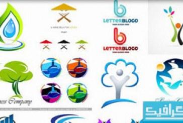 دانلود لوگو های مختلف – شماره 27