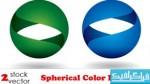 دانلود لوگو های کره ای رنگی