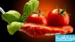 دانلود تصاویر استوک رب گوجه فرنگی
