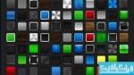 دانلود 99 استایل زیبا و مختلف فتوشاپ