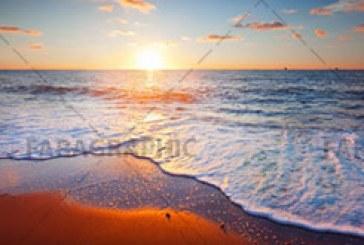 دانلود والپیپر ساحل – شماره 2