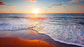 دانلود والپیپر ساحل - شماره 2