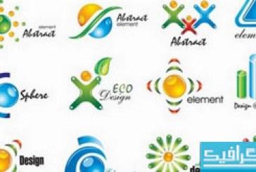 دانلود لوگو های مختلف – شماره 31