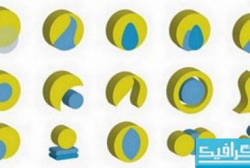 دانلود لوگو های مختلف – شماره 32