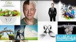 دانلود تصاویر استوک ایده های خلاقانه