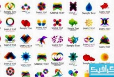 دانلود لوگو های مختلف – شماره 37