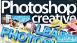 مجله فتوشاپ Photoshop Creative - شماره 109