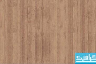 پترن های فتوشاپ چوبی – شماره 2
