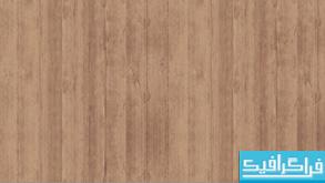 پترن های فتوشاپ چوبی - شماره 2