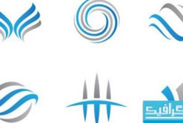 دانلود لوگو های خلاقانه – شماره 3