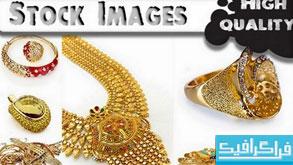 دانلود تصاویر استوک جواهرات - شماره 2