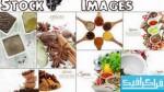 دانلود تصاویر استوک ادویه های مختلف
