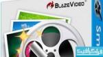 دانلود نرم افزار Blazevideo SmartShow 2