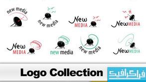 لوگو های مختلف - شماره 44